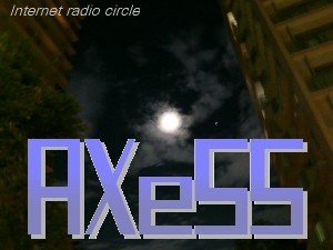 axess-logo.jpg